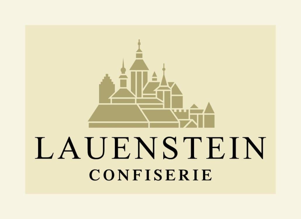 Lauenstein Confiserie